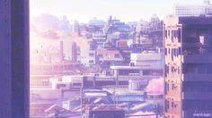 Jungkook aesthetic wallpaper desktop 17 New ideas Aesthetic Gif, Aesthetic Backgrounds, Aesthetic Wallpapers, Anime Scenery Wallpaper, Wallpaper Backgrounds, Wallpaper Desktop, Pastel Wallpaper, Anime Gifs, Anime Art