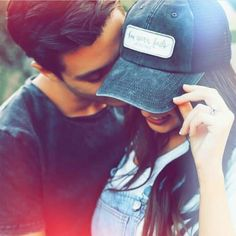 waw very love Photo Poses For Couples, Couple Photoshoot Poses, Cute Couples Photos, Couples Images, Wedding Couple Poses Photography, Cute Couples Goals, Love Photos, Couples In Love, Romantic Couples