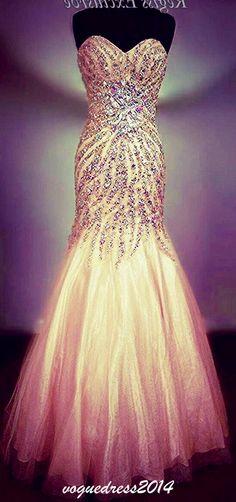prom dress prom dresses I Love It Beautiful I am Crying For That Dress So Bad I want That Dress.  #promdress #gorgeous