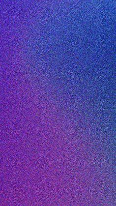 iPhone 6 wallpaper Iphone Wallpaper G iPhone 6 wallpaper Iphone Wallpaper G Rulo Jara horna rjarahorna Fondo de pantalla m vil nbsp hellip backgrounds disney blue Light Purple Wallpaper, Trendy Wallpaper, Cool Wallpaper, Cute Wallpapers, Purple Wallpaper Phone, Cute Wallpaper For Phone, Desktop Wallpapers, Mobile Wallpaper, Wallpaper Bonitos