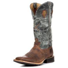 http://otoro.com.br/2923-thickbox_default/bota-masculina-importada-ruff-stock-ws-toe-14-boot-cognac-denim.jpg