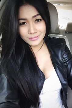 asian single women in hanover county Quickfacts new hanover county, north carolina quickfacts provides statistics for all states and counties, and for cities and towns with a population of 5,000 or more.