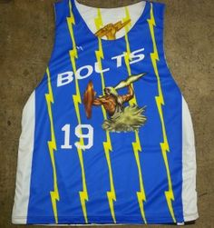 269b6066e40 Design your own basketball jerseys. Sublimated and custom made by Lightning  Wear USA. Custom