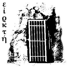 Eirkti label