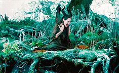 55 Best Maleficent Images Maleficent Maleficent Movie