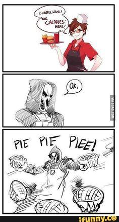 funny, overwatch