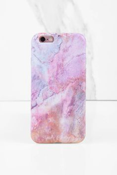 Yeah Bunny I Phone Marble Case
