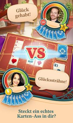 That level again 2 Unlimited Coins and Gems Generator iOS-Android hack tool freie Edelsteine ios hackt Hack iphone That level again 2