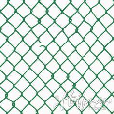 100% Cotton. 43/44″ Avg. bolt 15 yards. Screenprinted. Signature design by Latifah Saafir.