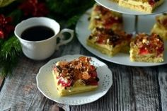 Waffles, French Toast, Breakfast, Food, Cakes, Morning Coffee, Cake Makers, Essen, Kuchen
