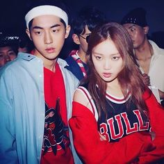 From Co-Worker To Couple: Lee Sung Kyung and Nam Joo Hyuk's Best Modeling Moments Korean Actresses, Asian Actors, Korean Actors, Kim Bok Joo Swag, Weightlifting Kim Bok Joo, Weightlifting Fairy Kim Bok Joo Poster, Weightlifting Fairy Kim Bok Joo Lee Sung Kyung, Weightlifting Fairy Kim Bok Joo Wallpapers, Weighlifting Fairy Kim Bok Joo