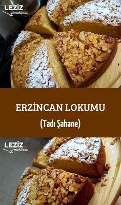 Dinner Party Desserts, Party Snacks, Dinner Recipes, Party Drinks, Party Party, Ideas Party, Turkish Delight, Date Dinner, Polish Recipes