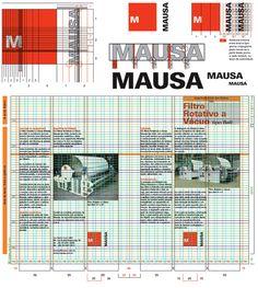 Revista Convergencias // Home                              …