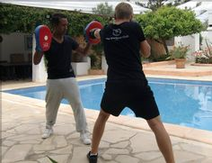 Huray! Finally our website is ready to provide you with all the information you need to know in order to achieve the New You, while you are enjoying your stay on our beautiful island Ibiza . We really like to know what your thoughts are about the site, after a first impression?  When are you coming?  Marisa & Virgil  The Workout Club Ibiza http://twc-ibiza.com/programs/workout-locations/