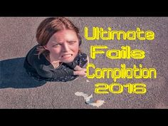 Ultimate Fails Compilation HD April 2016 ★The Best Vines New HD ★ Try Not To Laugh funny - http://positivelifemagazine.com/ultimate-fails-compilation-hd-april-2016-%e2%98%85the-best-vines-new-hd-%e2%98%85-try-not-to-laugh-funny/ http://img.youtube.com/vi/6aPBBv0RC2U/0.jpg  Funny Videos Compilation HD 2016 The Best Vines New Try Not To Laugh Best Vines of March 2016 Vine Compilation New Vine compilation from the Best … Judy Diet Programme ***Start your own website
