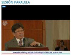 Hoy   es  Noticia: Colombia es fuerte en reglamentación para disminui...