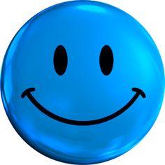 Smileys, Funny Emoticons, Emoji Happy Face, Good Morning Cartoon, Blue Emoji, Mobile Wallpaper Android, Skull Wallpaper, Fire Heart, Black Skulls