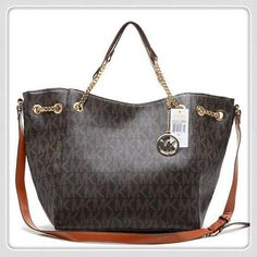 Michael kors outlet only $26.9,So Cheap!repin this picture link get it immediately!no long time for cheapest