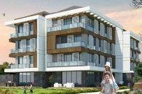 مشروع سكني في تركيا يلوا - يالوفا