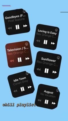 Music Mood, Mood Songs, Beatles Songs, Music Lyrics, Music Songs, Music Stuff, Music Quotes, Music Videos, Saddest Songs