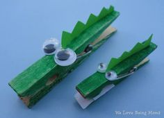 http://welovebeingmoms.blogspot.com.es/2012/09/letter-alligator_10.html