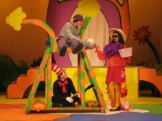 Seussical Costumes | ... /photos/192694/amazing-mayzie-mayzie-bird-girls-gertrude-seussical-jr