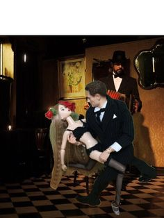 momokoドーリー @momokolovely 4月14日  tango argentina garnet  #momokoph