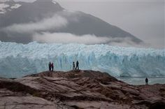 Perfect for outdoor enthusiasts who want to experience one of the world's most pristine wilderness settings, this challenging two-week adventure packages the region's essential highlights into one incredible journey: explore Torres del Paine, encounter the Perito Moreno Glacier and hike Glacier Nati