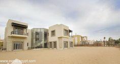 Villa for Sale in 6th of October Allegria