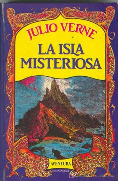 JULES VERNE,LA ASTRONOMIA Y LA LITERATURA: PORTADAS DE LIBROS