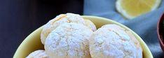 Erimeyen Sert Salatalık Turşusu Tarifi - Zeymuran Cafee Yemek Tarifleri Hamburger, Ice Cream, Bread, Cheese, Desserts, Food, No Churn Ice Cream, Tailgate Desserts, Deserts