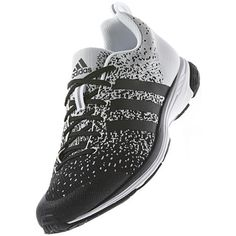 huge selection of 0e628 83465 adizero primeknit 2.0 running shoe Adidas Running Shoes, Keds, Louis  Vuitton, Adidas Running