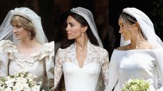 Meghan Markle after Wedding Dress . 25 Meghan Markle after Wedding Dress . Prince Harry and Meghan Markle S Australia tour Dates Announced Pippa Middleton Wedding Dress, Kate Wedding Dress, Meghan Markle Wedding Dress, Second Wedding Dresses, Queen Victoria Wedding Dress, Princess Diana Wedding Dress, Wedding Hair, Lady Diana Spencer, Princess Diana Family
