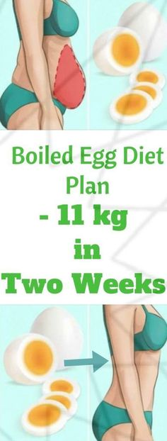 Lose 11 kg In Two Weeks With This Boiled Egg Diet Plan - Healthy Staff Boiled Egg Nutrition, Boiled Egg Diet Plan, Weight Loss Results, Fast Weight Loss, Lose Weight, High Calorie Desserts, Citric Fruits, Egg And Grapefruit Diet, Steamed Chicken