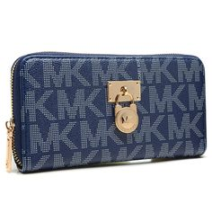 2014 Latest Cheap MK!! More than 60% Off Cheap!! Discount Michael Kors OUTLET Online Sale!! JUST CLICK IMAGE~lol | See more about michael kors hamilton, wallets and handbags michael kors.