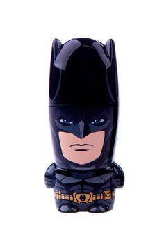 Dark Knight Rises Batman USB Flash Drive 8GB