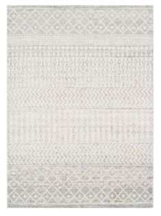 Rustikal Retro Holz Textur Quadratisch Fußmatte Schlafzimmer Teppich Wohnzimmer