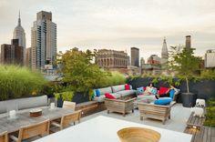 118 best dakterras images on pinterest in 2018 balcony decks and