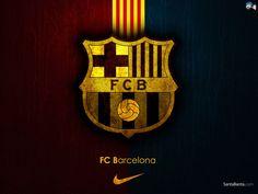 Een van mijn favoriete voetbal clubs