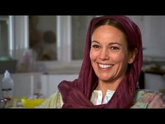Diane Lane on Half the Sky. http://www.pbs.org/independentlens/half-the-sky/ Diane Lane reflects on her experiences filming with Half the Sky in Somaliland, where she got a first-hand look at the challenges and solutions surrounding maternal mortality at the Edna Adan Maternity Hospital. Coming to PBS October 1 & 2