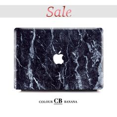 Check out a wide selection of Creative Cases for MacBook, make your Macbook unique with this high quality hard case. Decorate your Apple devices    See more designs here. Unique MacBook & iPhone Cases. Free Worldwide shipping