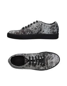 LANVIN . #lanvin #shoes #