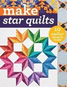 Johann Georg Hamann and the Enlightenment Project free download by ... : quilting for dummies free ebook - Adamdwight.com