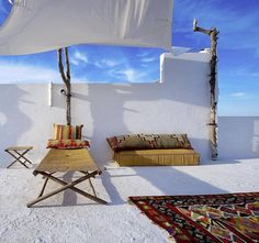 Tunisia <3