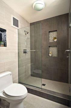 #interiordesign #homeideas #SmallBathrooms #bathroom #bathroomdesign