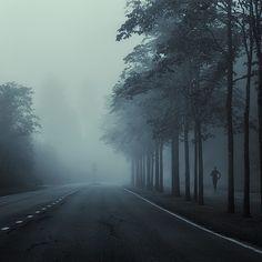MIkko Lagerstedt - Never look back