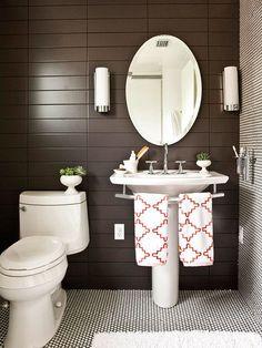 65+ Bathroom Tile Ideas