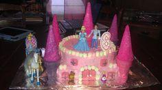 Emy's Cake