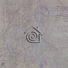 Papel Pintado Heritage 2063-2