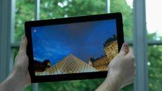 Microsoft stopt met enkele apps na hervorming mobiele tak | NU - Het laatste nieuws het eerst op NU.nl
